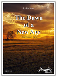 The Dawn of a New Age (download)