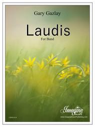 Laudis (download)