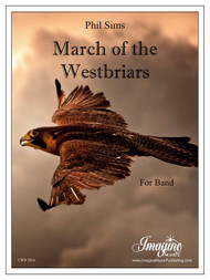 March of the Westbriars (download)