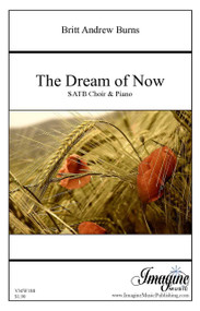 The Dream of Now (download)