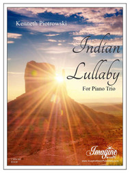 Indian Lullaby