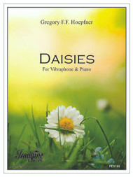 Daisies (download)
