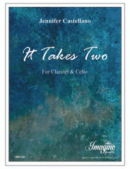 It Takes Two (download)