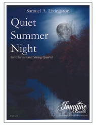 Quiet Summer Night (download)