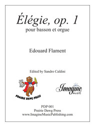 Élégie (download)