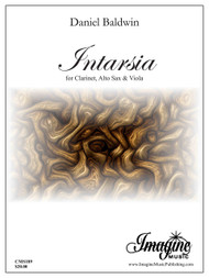 Intarsia (download)