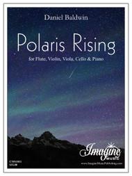 Polaris Rising (download)