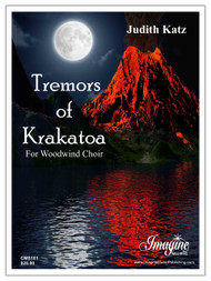 Tremors of Krakatoa (download)