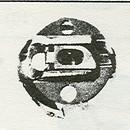 BOBBIN CASE CAP FOR SINGER 457G SINGER 457U