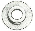 HOOK BALL BEARING WASHER FOR SINGER 112W140 (248429)