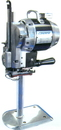 """Product - CONSEW STRAIGHT KNIFE CUTTING MACHINE 10"""" (918-10)"""