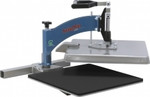 SWINGMAN HEAT PRESS-120V