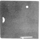 SLIDE PLATE LEFT 10669 FOR CONSEW 225 CONSEW 226