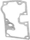 HOOK SADDLE OIL RESERVOIR GASKET 267212 FOR SINGER 212W