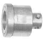 Product - ARM SHAFT BUSHING COMPLETE WITH BALL BEARING (BACK) 240057 FOR SINGER 111G 111W 112W140 211G 211U 211W (240057)