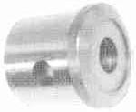 Product - ARM SHAFT BUSHING (FRONT) 239228 FOR SINGER 269 SINGER 369 SINGER 469 SINGER 569 (239228)