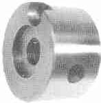 Product - ARM SHAFT BUSHING (REAR) 167012 FOR SINGER 269 SINGER 369 SINGER 469 SINGER 569 (167012)