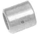 Product - LOOPER CARRIER NEEDLE BEARING 268099 FOR SINGER 300W (268099)
