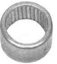 Product - BED SHAFT AND NEEDLE BAR ROCK FRAME BEARING 268029 FOR SINGER 300U 300W 302U 302W 320W (268029)