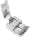 Product - DOUBLE GROOVE HINGED WELTING FEET S562 3/16 FOR SINGER 111G 111W 211G 211U 211W (S562 3/16)
