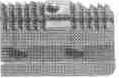 Product - FEEDER 240078 FOR SINGER 111G 111W 211G 211U 211W (240078)