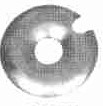 Product - TENSION DISC 10691 FOR CONSEW 225 226 (10691)
