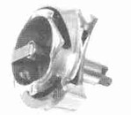 Product - HOOK AND BOBBIN CASE COMPLETE 238250 ( 236121 ) FOR SINGER 153W 153K (238250)