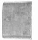 Product - BED SLIDE (BACK) 221174 FOR SINGER 153W 153K (221174)