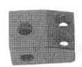 "Product - NEEDLE CLAMP 12-409 FOR 1/4"" GAUGE FOR KANSAI DFB 1402 MR RUFFLER (12-409)"