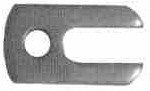 Product - LOOPER THROW OUT ACTUATING PLATE 04-111 FOR KANSAI DFB 1400 SERIES (04-111)