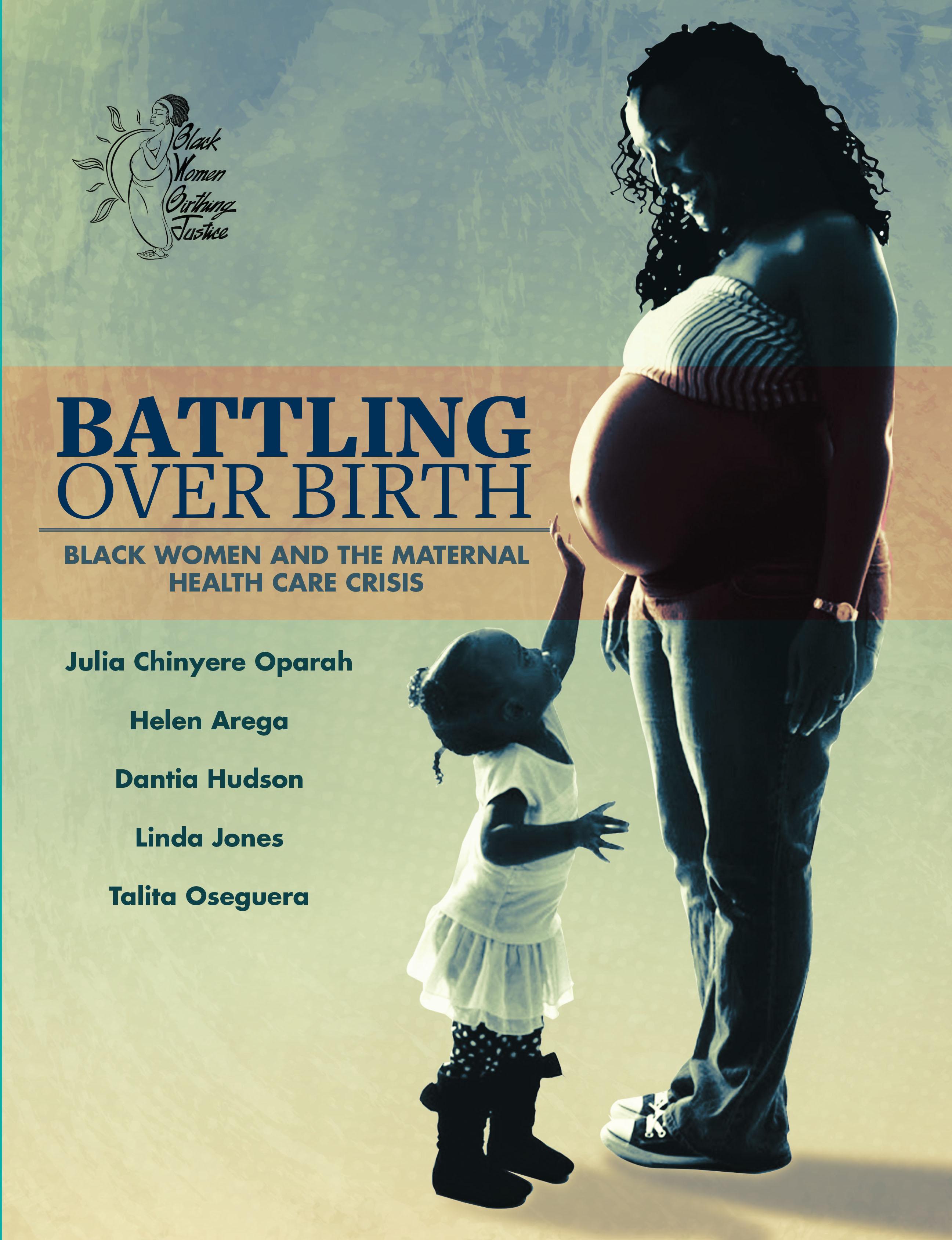 batlling-over-birth-cover-11-28.jpg