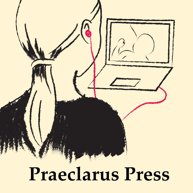 ppwebinars.jpg