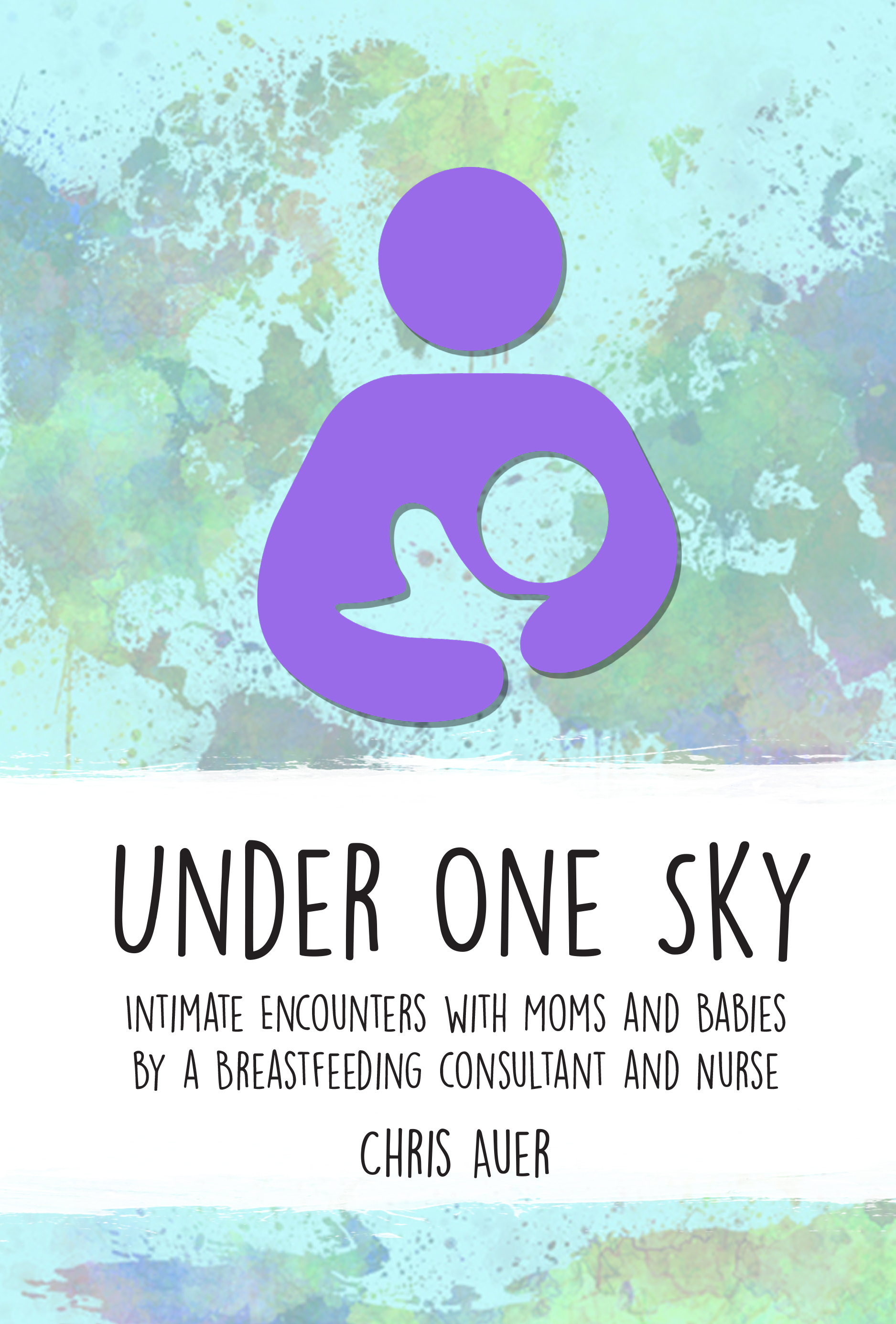thumbnail-under-one-sky.jpg