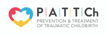 Recorded Webinar: PATTCh 2018 conference,