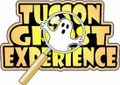 Tucson Ghost Experience