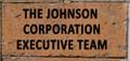 Business/Corporation - Single Brick