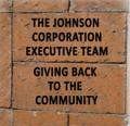 Business/Corporation - Double Brick