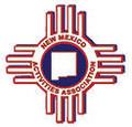 2012 NMAA State Basketball Championships - 2A Girls Quarterfinals: LAGUNA ACOMA vs NAVAJO PINE