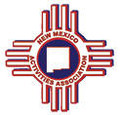 2012 NMAA State Basketball Championships - B Boys Semi-Finals: HONDO vs RESERVE