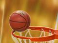 2013 Boys High School Basketball La Cueva vs. Hope Christian