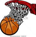 2014 Girls State Basketball 1A Semi Final Tatum vs. Logan