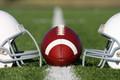 2014 High School Football East/West Kickoff  St. Pius X vs. Del Norte