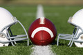 2014 High School Football East/West Kickoff  Cleveland vs. Manzano