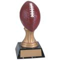 2014 High School State Football Las Cruces vs. Atrisco Heritage