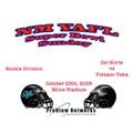 2009 YAFL Rookies Super Bowl