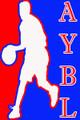 2010 AYBL Championship: Blaze vs Flames (Girls)