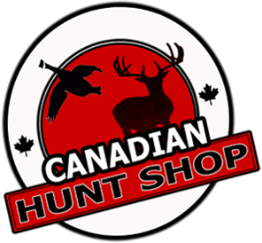 Canadian Hunt Shop