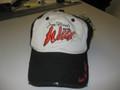 Into the Wild 2-Tone ball cap