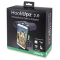 Hookupz 2.0 Universal Smart Phone Adapter