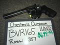 Rossi .357 Revolver